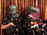 Hamas: İsrail askerini, kaçırmadık