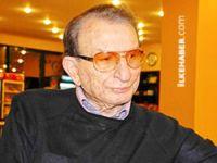Haldun Dormen: Kenan Işık'ın durumu iyi değil