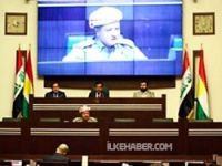 Federal Kürdistan Anayasası referanduma sunulacak