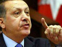 Erdoğan'dan Said Nursi vurgusu...