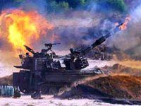 ABD, İsrail'i kınadıktan birkaç saat sonra silah satışını onayladı!
