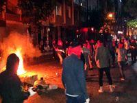 HDP: Halk Cephesi şiddeti körüklemekten vazgeçmeli
