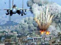 Gazze'de hayatını kaybedenlerin sayısı 1641'e yükseldi