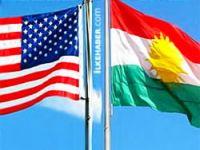 'Peşmerge'ye Kobanê kapısını ABD açtı'