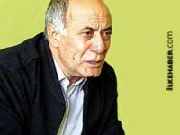 Mahmut Alınak yarın 9. kez cezaevine girecek