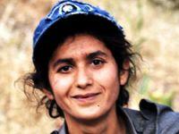 Gazeteci Deniz Fırat, IŞİD saldırısında hayatını kaybetti