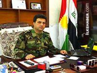 Peşmerge Bakanlığı: Birçok IŞİD'li esir alındı