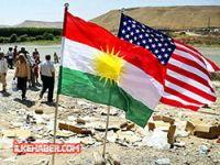 ABD, Peşmerge'ye ağır silahlar verdi iddiası