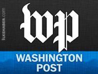 WP: ABD, IŞİD'e karşı daha sert operasyonun hazırlığını yapıyor
