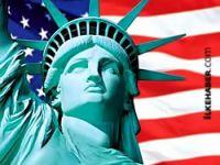 ABD Mısır'a ambargoyu kaldırdı