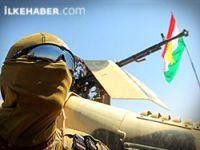 Bağdat, Peşmerge güçlerine 8 milyar dolar borçlu