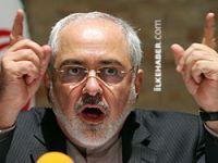 İran: 'IŞİD ile mücadeleye tek şartla destek veririz... '