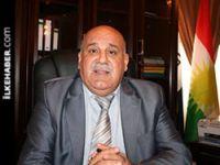 Irak Savunma Bakanılığı için sürpriz isim!