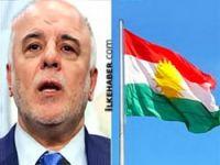 Kürtlerden, yeni Irak hükümetine katılım için 4 şart