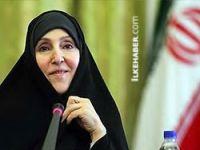 İran: Irak'a askeri güç göndermedik
