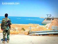 Peşmerge'den Musul Barajı haberine yalanlama