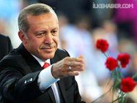 Erdoğan: Bu hareket Ahmede Hani, Maleye Ceziri pınarlarından kana kana içmiş!