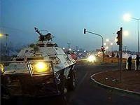 Derik ve Kızıltepe'ye elektrik verildi, eylemler sona erdi