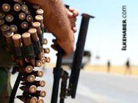 '150 Peşmerge ve ağır silahlar bugün Kobanê'de olacak'
