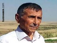 DDKD'nin önemli ismi Ömer Çetin vefat etti