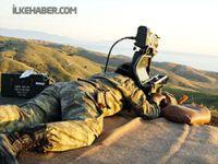 Peşmerge'ye Almanya'da askeri eğitim