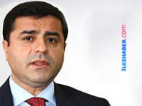 Demirtaş: Hiçbir HDP'li Evren'in cenazesine gitmeyecek
