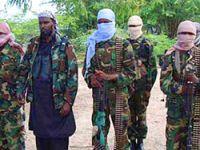 El Şabab yeni liderini açıkladı