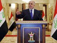 Kürtlerden yeni Irak hükümetine 3 ay süre