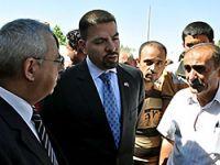 ABD Adana Başkonsolosu: İncirlik kullanılmayacak