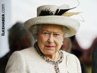 Kraliçe'den Bağımsızlık isteyen İskoçlara: İyi düşünün!