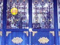 Polis, Diyarbakır'daki Kürtçe okulu mühürledi