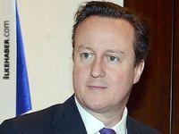 Cameron İskoçlara seslendi: Bu aileyi ayırmayın