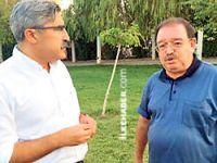 Hatip Dicle: Kürtler Bodrum'u bırakmaz