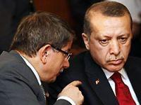 Köşk'te IŞİD zirvesi