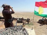 Peşmerge Bakanlığı: HPG ve YPG Rabia'nın kurtarılmasında yer almadı