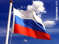 Rusya, İran'a füze ambargosunu kaldırdı