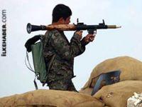 Kürtler sokak çatışmalarına hazırlanıyor