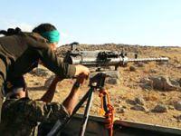 'Kobanê'yi DAİŞ için cehenneme çevireceğiz'