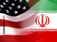 ABD: İran kaygı yaratıyor