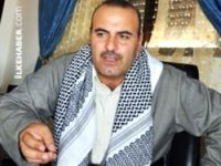 Enver Müslim: IŞİD Türkiye tarafından saldırıyor