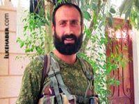 ÖSO Komutanı: Kobani DAİŞ çeteleri için mezar olacak