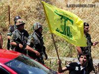 IŞİD ve El Nusra Hizbullah'ın üslerine saldırdı