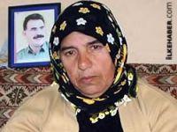 Öcalan'ın ablası yaşamını yitirdi