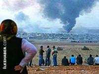 Kobane'den sonra 'Kürt sorununun diyalektiği'