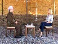 Barzani: Kürtler referandumdan asla vazgeçmeyecek