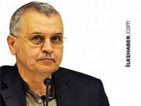 Prof. Ahmet Akgündüz Kürdlerden ne istiyor? (2)