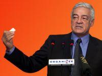 Fırat: Başbakan DTP'ye randevu vermeli