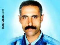 Saldırıya uğrayan Azadiya Welat çalışanı yaşamını yitirdi