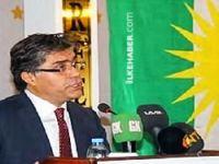 'Kürtler'in devlet hakkı'nı savunan PAK kuruldu