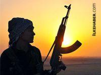 YPG'den halka 'Suriye dışına çıkmayın' çağrısı